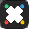 App_GroupGames