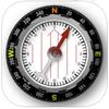 App_OrienteeringCompass
