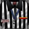 App_SportsRules