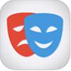 App_DramaGrames