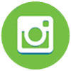 Instagram_100
