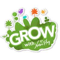App_GROW