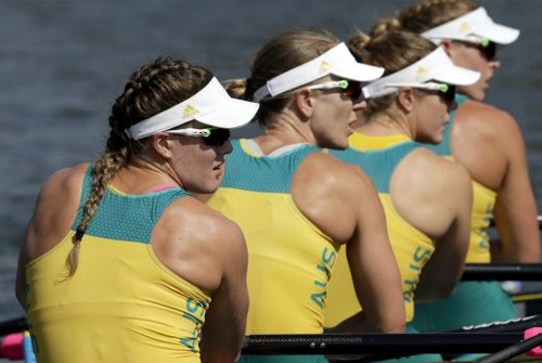 Women_Sport
