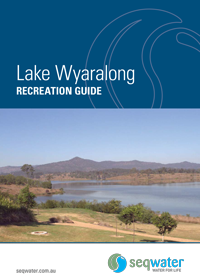 Wyaralong_Guide_Cover