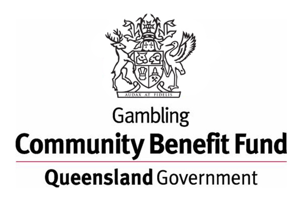 Gambling community benefit fund queensland slot machine penny