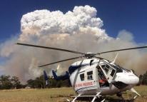 BushfireHelicopter
