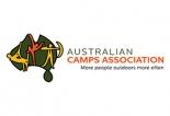 https://auscamps.asn.au/