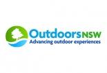 http://outdoorsnsw.org.au/