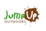 https://www.jumpupoutdoors.com.au/