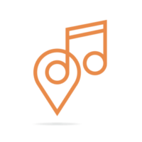 Q.SIC – Music for Your Shop, Restaurant Music Service