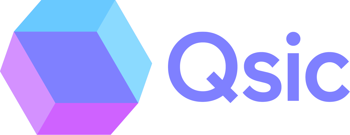 Qsic – Music for Your Shop, Restaurant Music Service