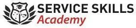 Service Skills Academy logo