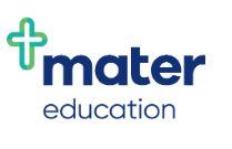 Matersmall1