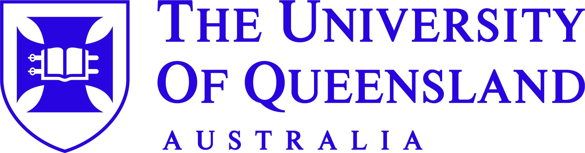 UQ_Logo_Purple_CMYK.jpg