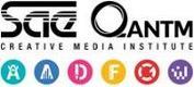 SAE QANTM logo