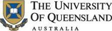 UQ logo