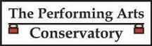 ThePerformingArtsConservatory_logo