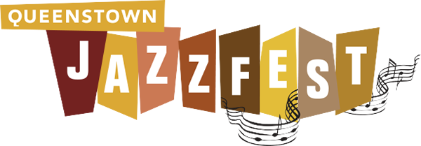 Image result for 40th Queenstown Jazzfest