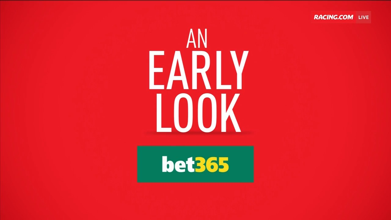 #AnEarlyLook bet365 - Episode 18