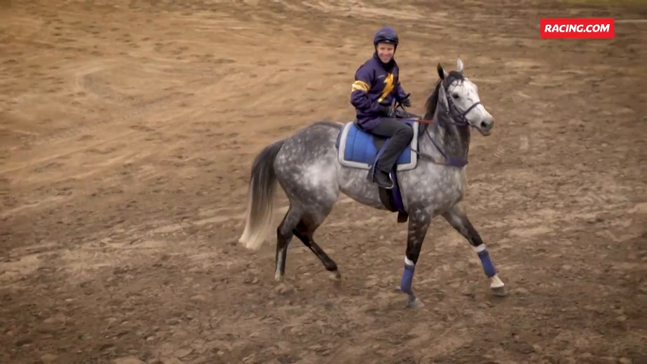 Chautauqua is back at The Valley Friday night