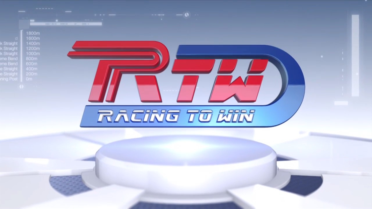 RACING COM - YOUR RACING CONNECTION