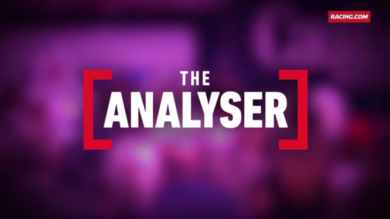 The Analyser - 29.02.20