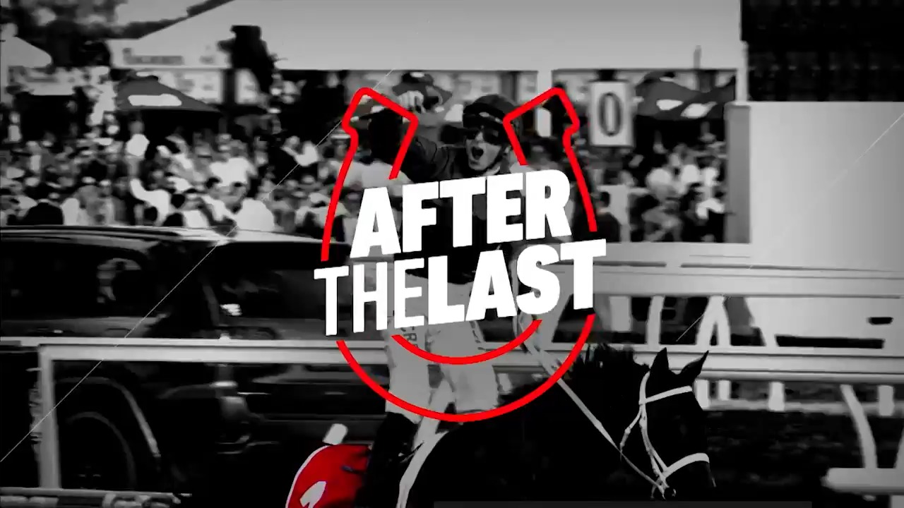 After The Last - 06.04.20