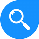 Finder.com.au