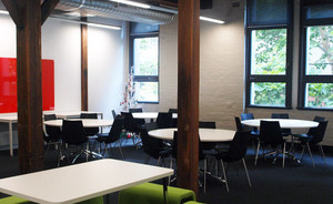 Training Room Hire Resourcecall