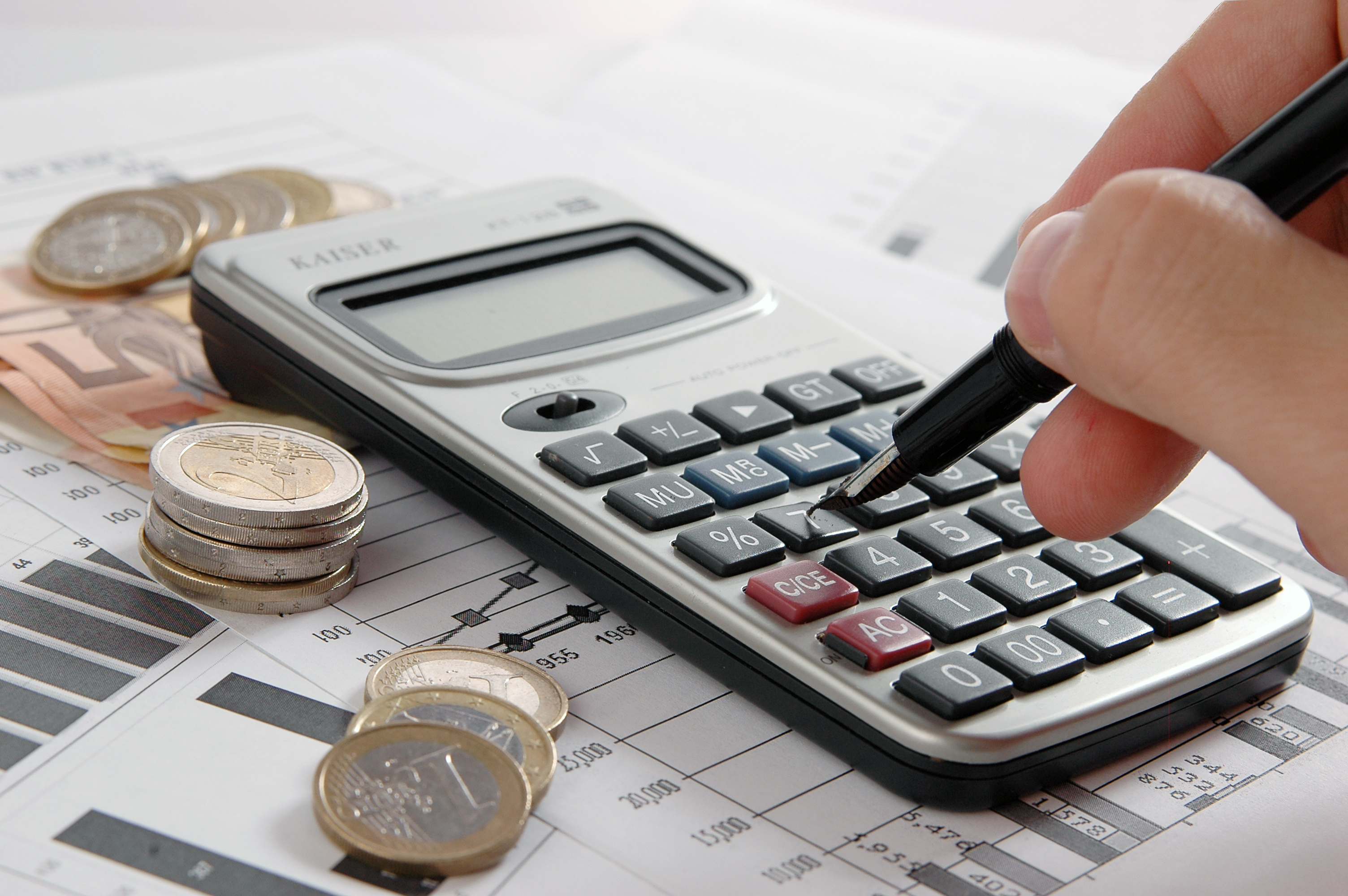Image result for Budget image