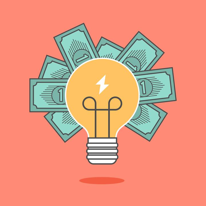 Crowdfunding as MVP - Nontechnical Entrepreneurs in Software