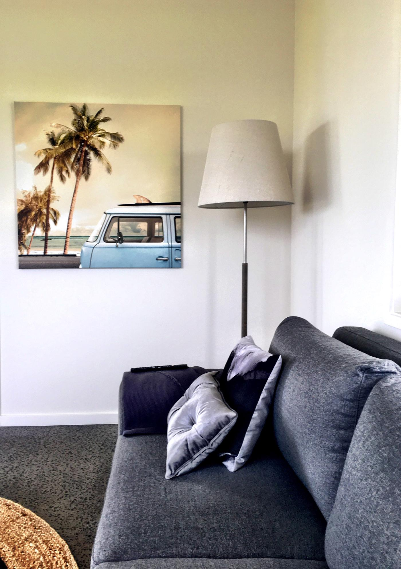 Lot 7/66 Rules Beach Road, Rules Beach QLD 4674 - House ...