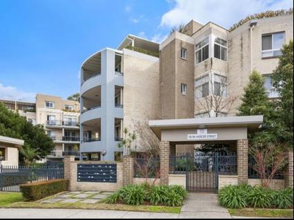 31/22-26 Mercer Street Castle Hill NSW 2154-1