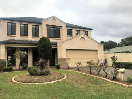 6 Hartwell Court, St Clair NSW 2759-1