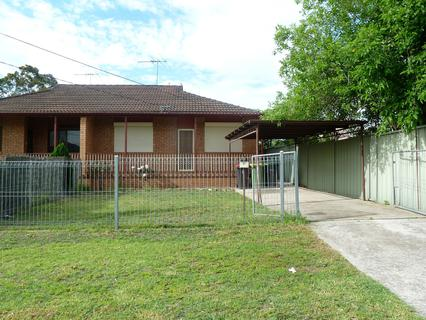 190b Canberra Street, Oxley Park NSW 2760-1