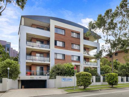 1/3-5 Boyd Street, Blacktown NSW 2148-1