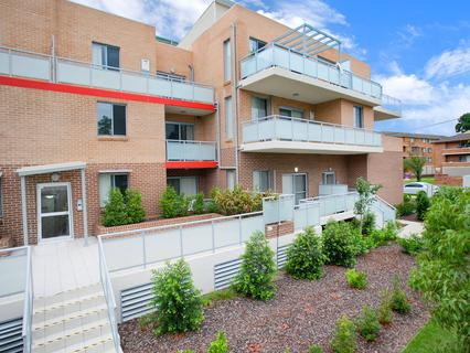 7/26-32 Princess Mary Street, St Marys NSW 2760-1