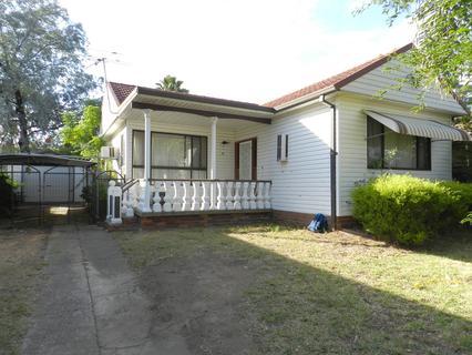 14 Byrd Street, Canley Heights NSW 2166-1