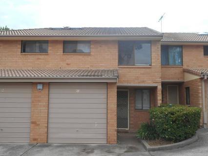41/173A Reservoir Road, Blacktown NSW 2148-1