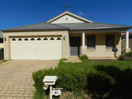 53 Parkwood Street, Plumpton NSW 2761-1
