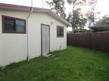 80A Crudge Road, Marayong NSW 2148-1