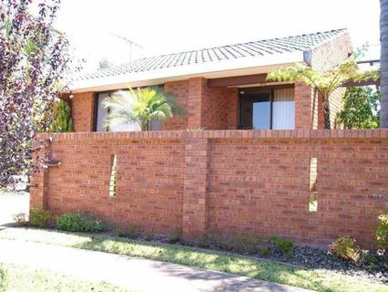 5A Oft Place, Blacktown NSW 2148-1