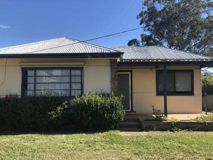 38 Springfield Avenue, Blacktown NSW 2148-1