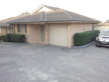 5/272 Flushcombe Road, Blacktown NSW 2148-1