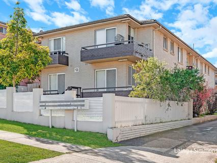 6/11-13 Crown Street, Granville NSW 2142-1