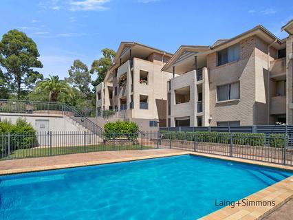 39/12-18 Conie Avenue, Baulkham Hills NSW 2153-1