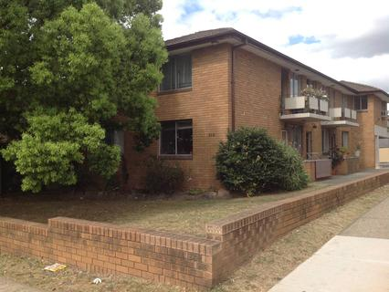 1/318 Merrylands Road, Merrylands NSW 2160-1
