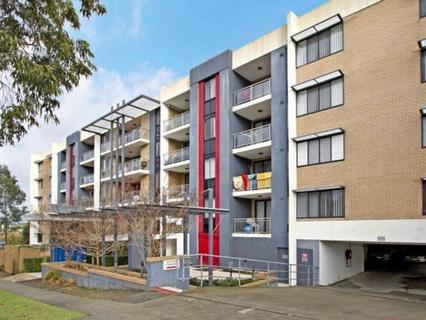 29/16-24 Oxford Street, Blacktown NSW 2148-1