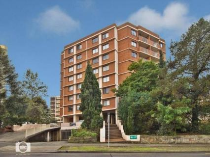 42/18-20 Great Western Highway, Parramatta NSW 2150-1