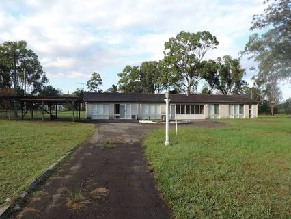 204 Homestead Road, Orchard Hills NSW 2748-1